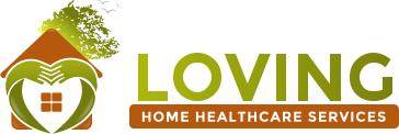 Loving Home Healthcare Services